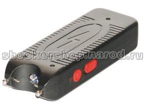 Электрошокер Оса-888